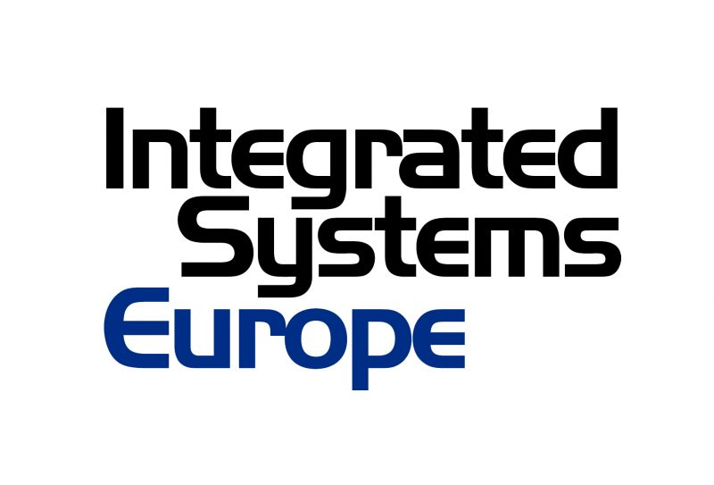 DiGiGrid Showcases Powerful Performance And Flexibility Of Desktop Interfaces At ISE 2017