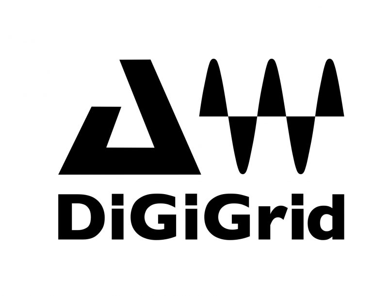 DiGiGrid Celebrates Successful Projects Created By South American Customers